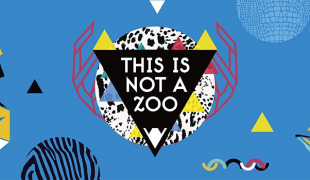 Exposición «This is not a zoo»